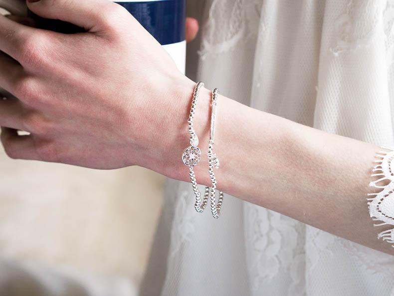 jomajewellerybracelets