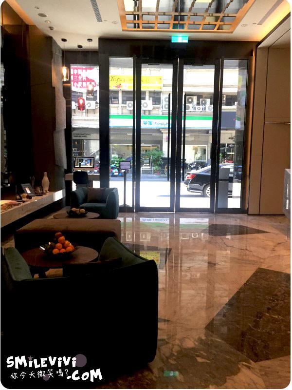 高雄∥帕可麗酒店(PARK LEES HOTEL)瑞豐夜市走路不到三分鐘!彷彿入住豪宅~每個裝飾都是精品 15 37086843032 ea6b797179 o
