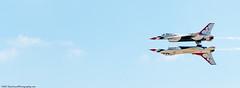 20170915 Md USAF Thunderbirds628
