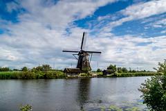 Kinderdijk-Scheveningen-10