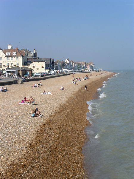 pc deal seafront