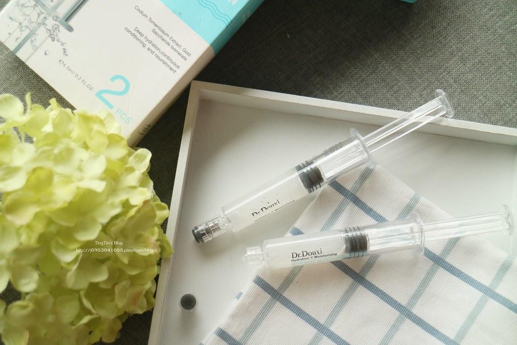 煥膚保濕精質液 (6)