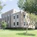 Cherokee County Courthouse, Rusk, Texas 1708201523