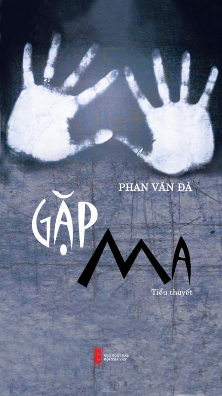 Gặp Ma - Phan Văn Đà