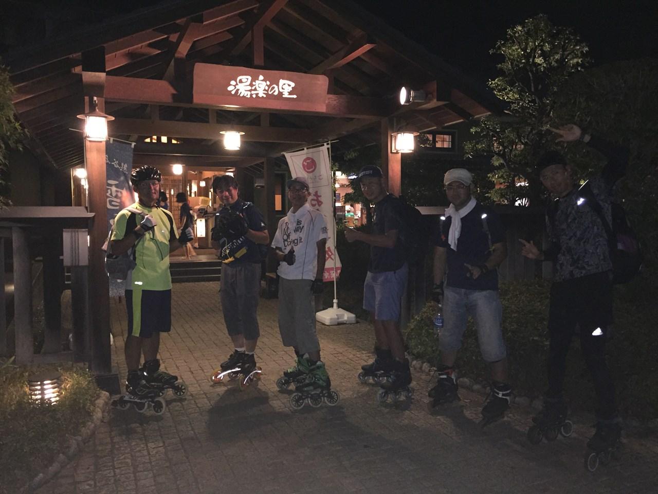 20170918_Arakawa_90km (14)