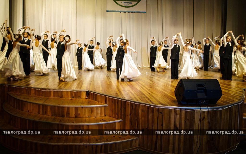 tanec balnue festival-2