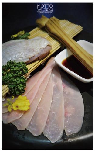牧島燒肉專門店-6