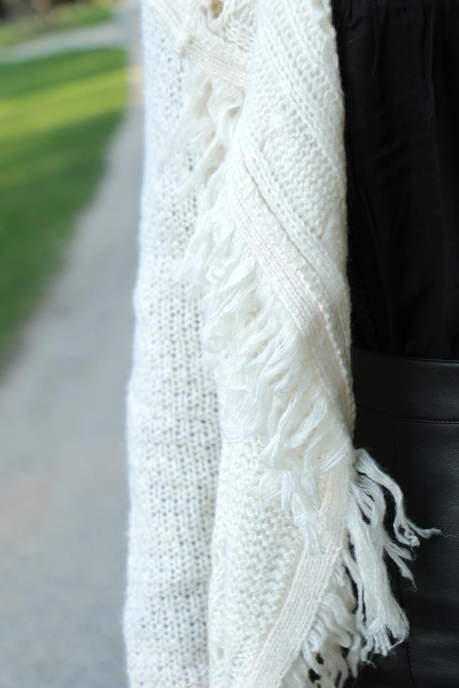 look_dautomne_comment_porter_noir_et_blanc_blanche_porte_conseils_blog_mode_la_rochelle_8