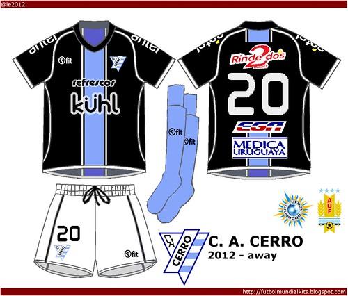 2012-CERRO-2away1