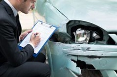 Looking For Competent Car Accident Attorney?