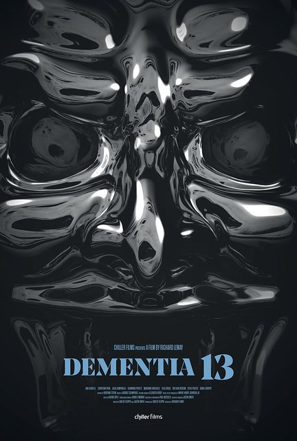 Dementia13RemakePoster