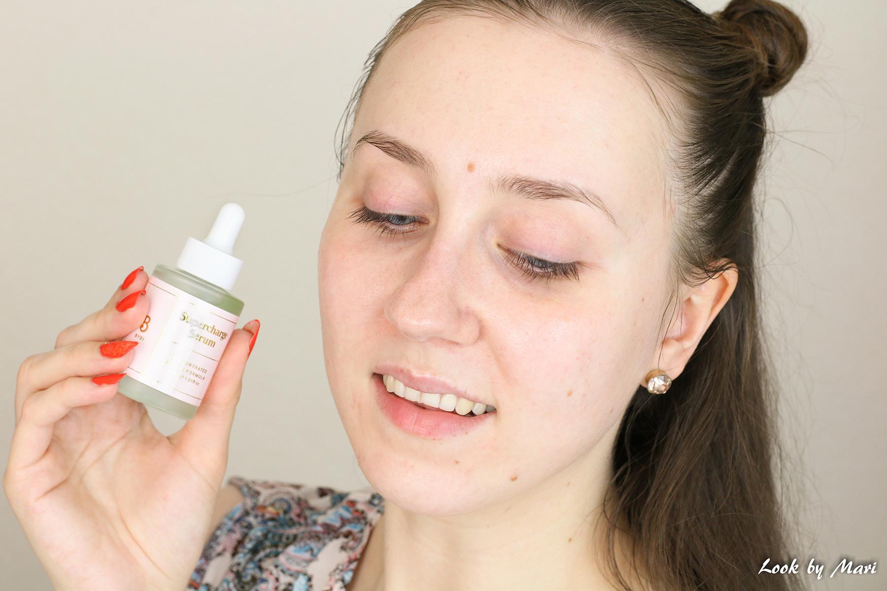 15 bybi supercharged serum review kokemuksia blog blogi hinta twistbe