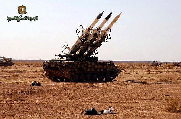 SA-6-syria-sbo-1