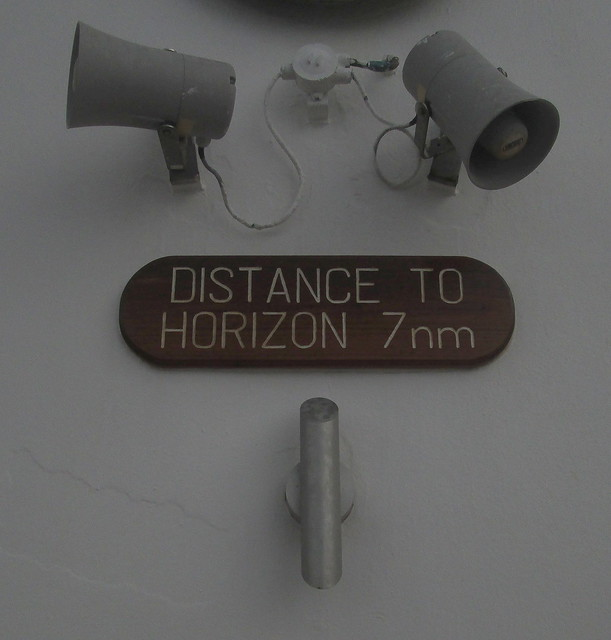 Horizon 7 nm