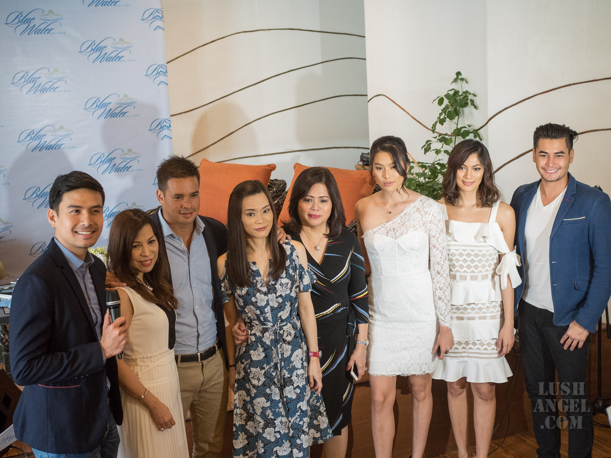 blue-water-day-spa-new-ambassadors-2017