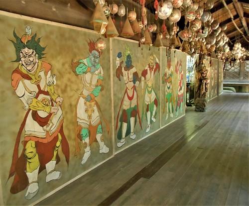 jp-matsuyama-Ishite-temple (10)