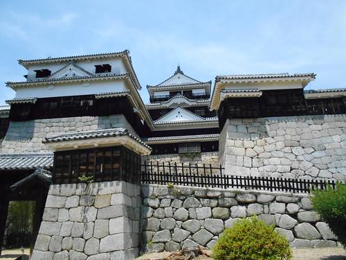 jp-matsuyama-château (12)