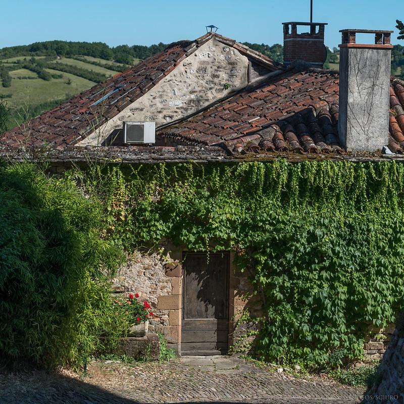occitanie-nikon-2527