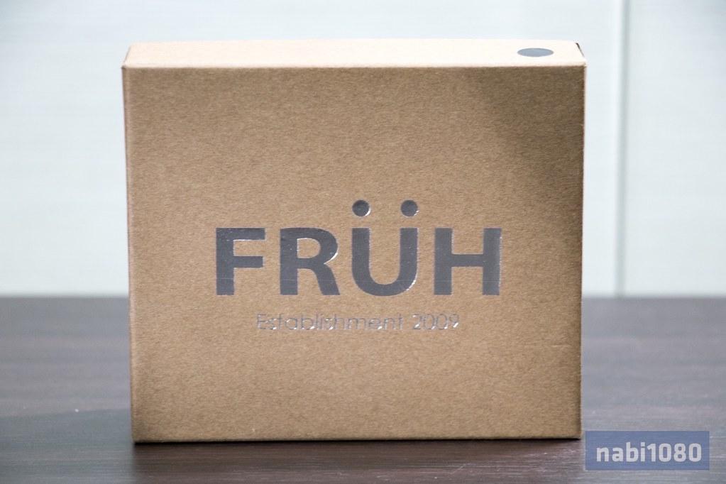 FRUH01