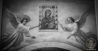 Божественная литургия 25