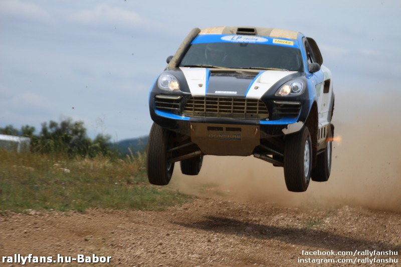 RallyFans.hu-07658