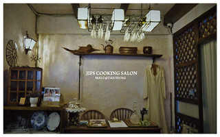 JIFScookingsalon-21