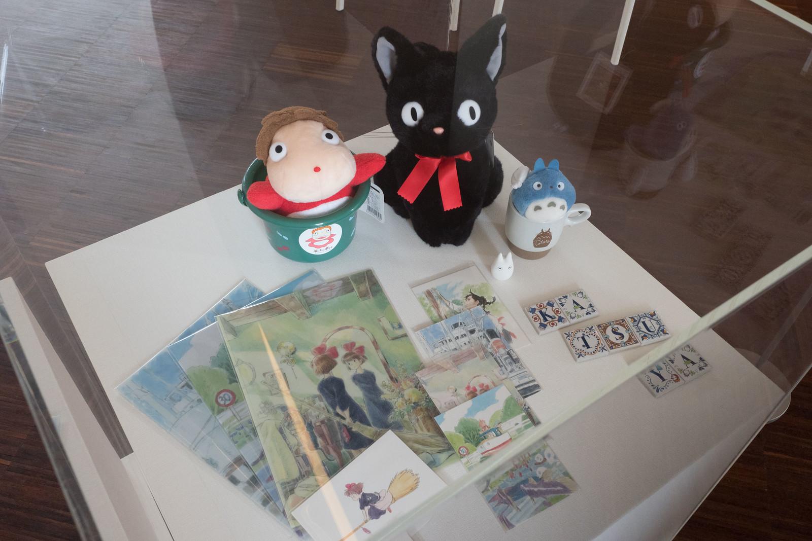 Ghibli_katsuyakondo-31