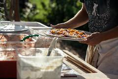 PizzaNightWeek6-021