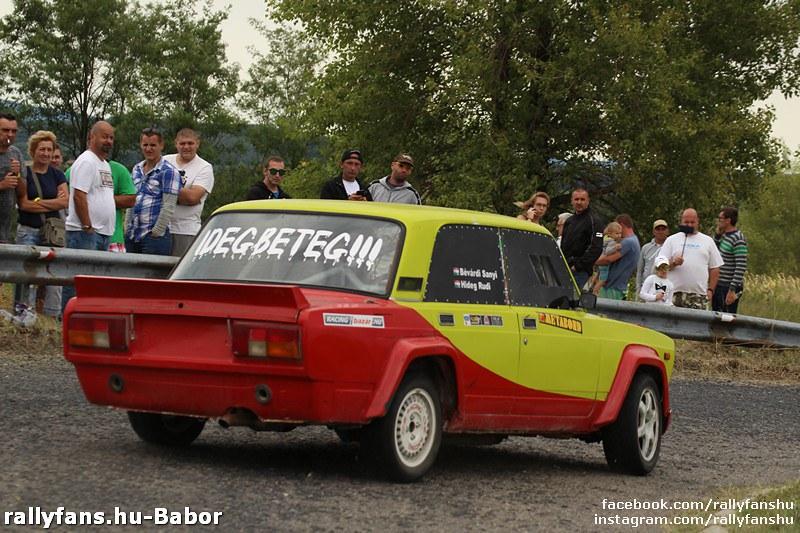 RallyFans.hu-08053