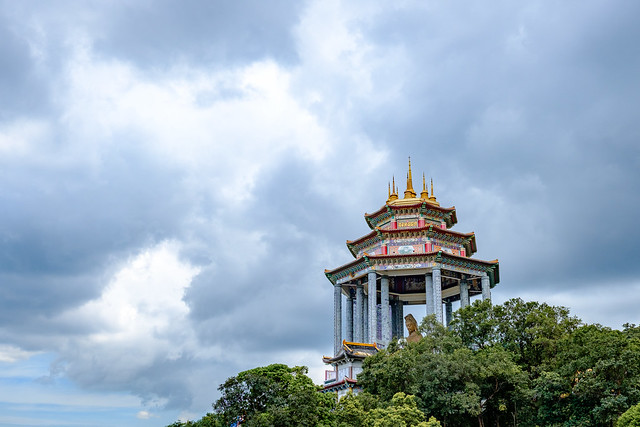 Malaysia_0074.jpg