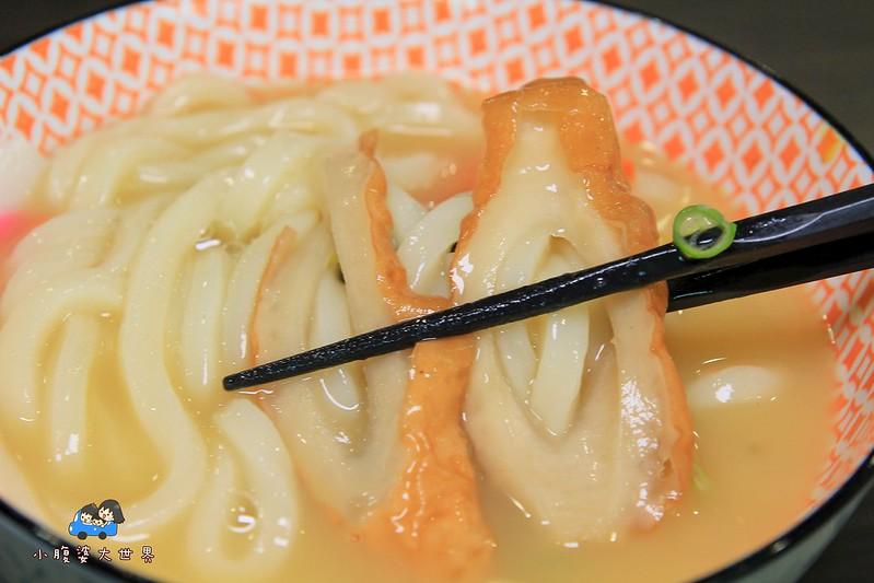 台北親子餐廳 089