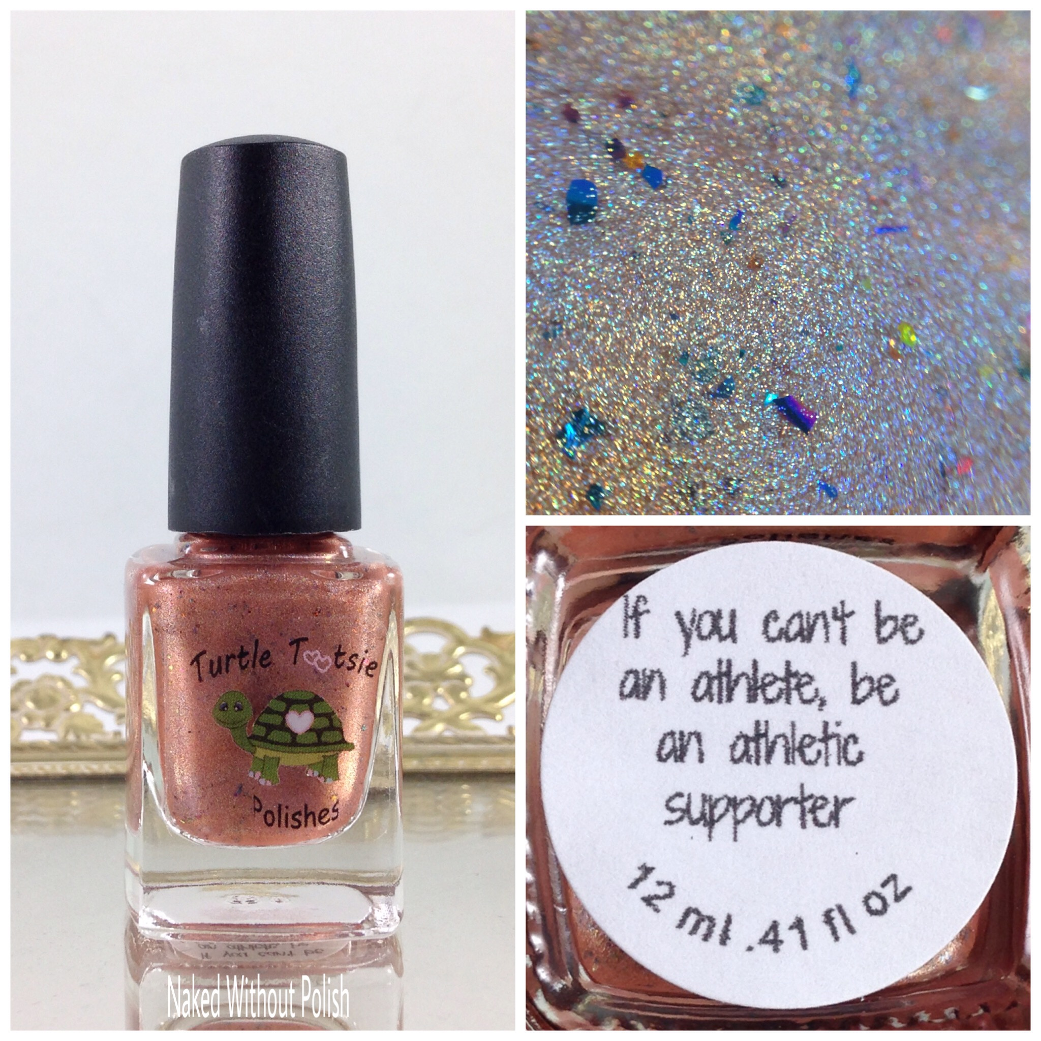 Turtle-Tootsie-Polishes-If-You-Cant-Be-an-Athlete-Be-an-Athletic-Supporter-1