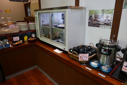 shosukechaya013