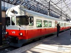 VR Sm1 6251