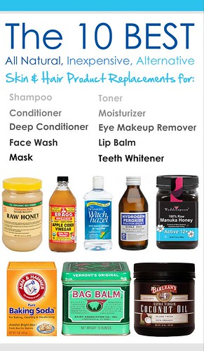 Best DIY Hair Masks And Face Masks : The 10 Best All Natural, Inexpensive, Skin & Hair Product Replacements for s...https://diypick.com/beauty/diy-masks/best-diy-hair-masks-and-face-masks-the-10-best-all-natural-inexpensive-skin-hair-product-replaceme