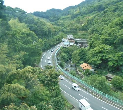 jp-Matsuyama-uwajima (8)