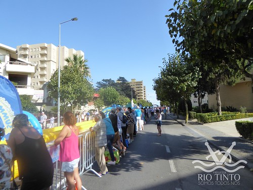 2017_08_26 - Water Slide Summer Rio Tinto 2017 (44)