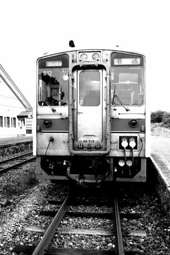 Saku Station 02-09-2017 (3)
