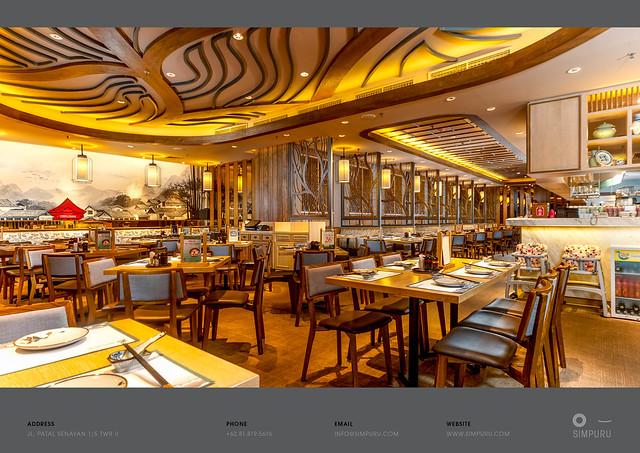 portfolio interior32.jpg