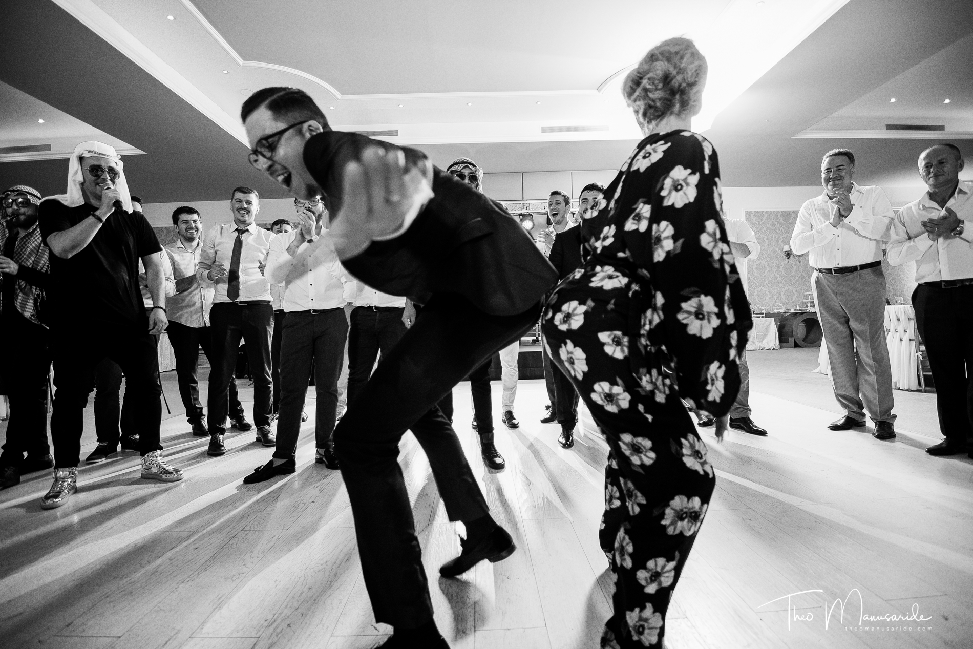 fotograf nunta raluca si costin-43