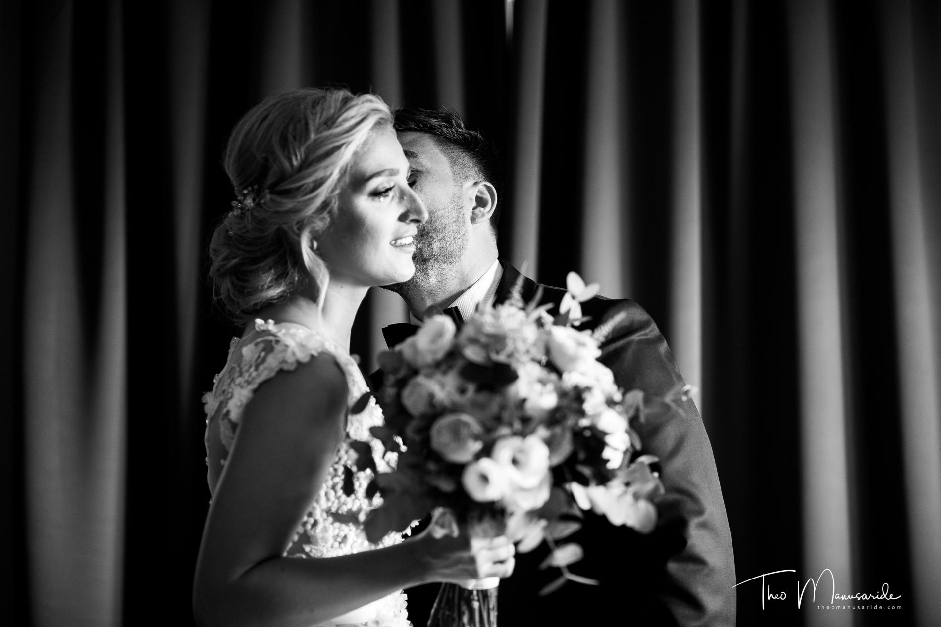 fotograf nunta raluca si costin-14