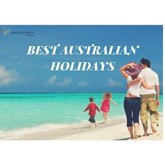BEST AUSTRALIAN HOLIDAYS (1)