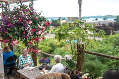 LPR - Sunken Gardens (4 of 19)