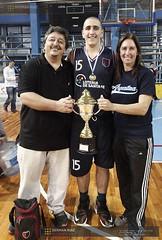 1024 - Argentino U19 (Copiar) (Copiar)