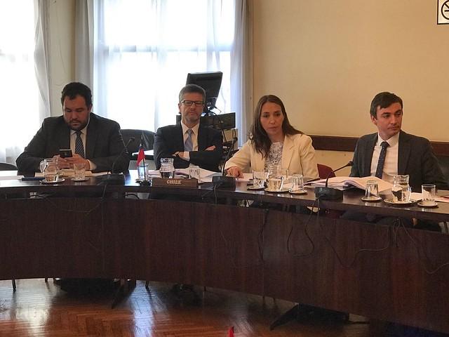 Reunión Alianza del Pacífico y Mercosur Montevideo
