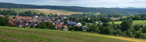 Rosenthal (Burgwald)