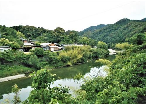 jp-uwajima-kubokawa (21)