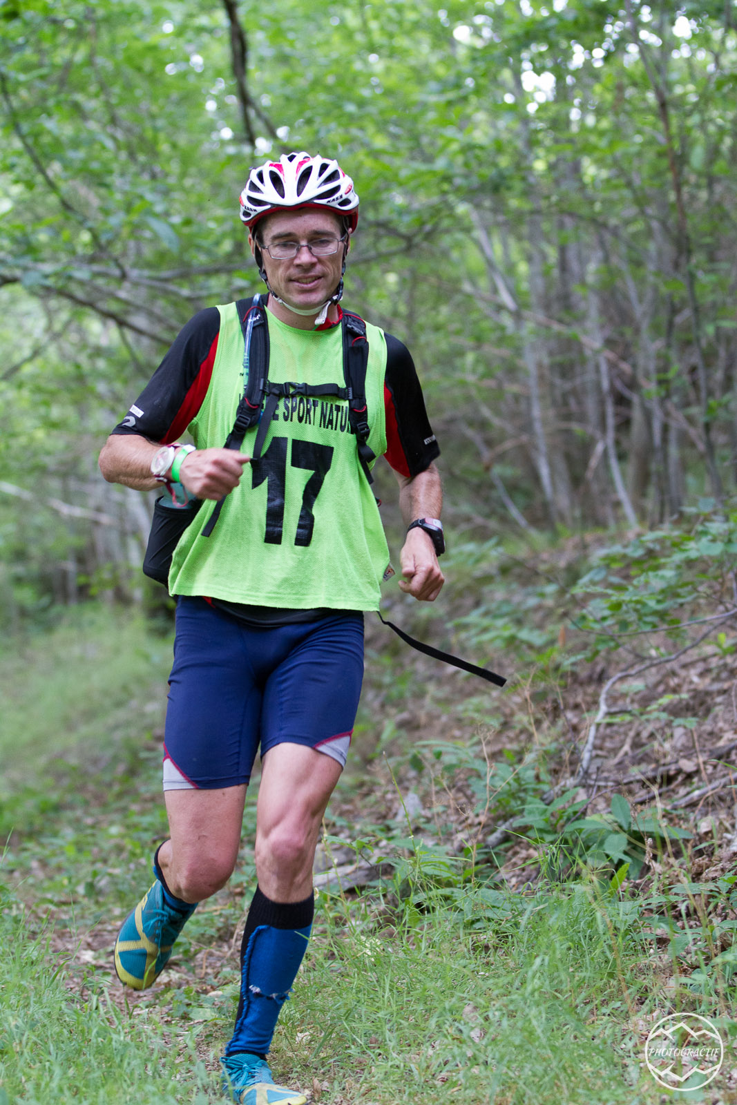 Finale_CFRaid_2017_3_VTT-Trail(117)