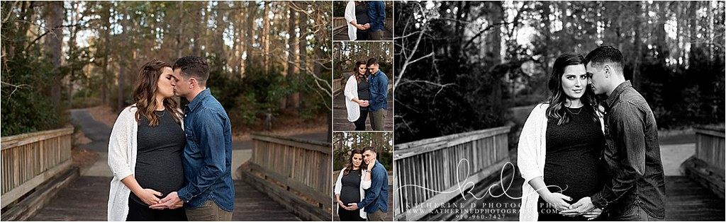 Fayetteville NC Photographer