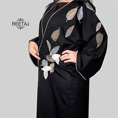 New Collection. For price and more details call or WhatsApp: +971503352535 - delivery to all GCC. ... Follow @reetaj_abaya @reetaj_abaya ... #subhanabayas #fashionblog #lifestyleblog #beautyblog #dubaiblogger #blogger #fashion #shoot #fashiondesigner #myd